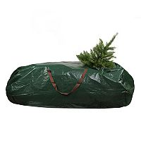 Northlight 56 in Artificial Christmas Tree Storage Bag