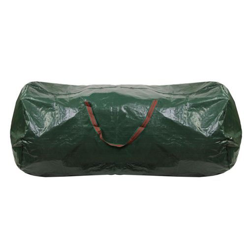 Northlight 56-in. Artificial Christmas Tree Storage Bag