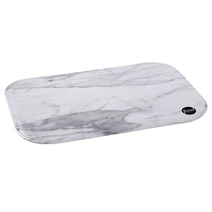 Food Network? Marble Mat