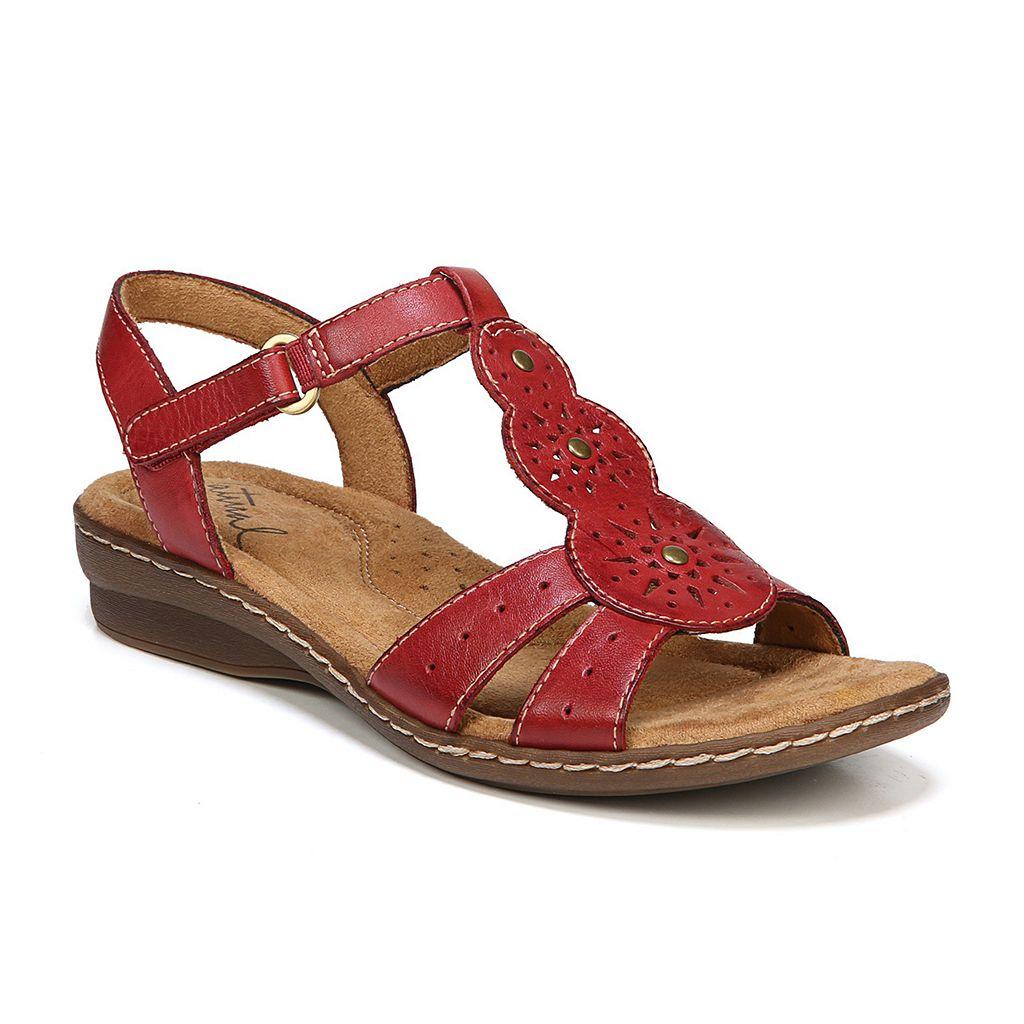 NaturalSoul by naturalizer Barton Women's Sandals