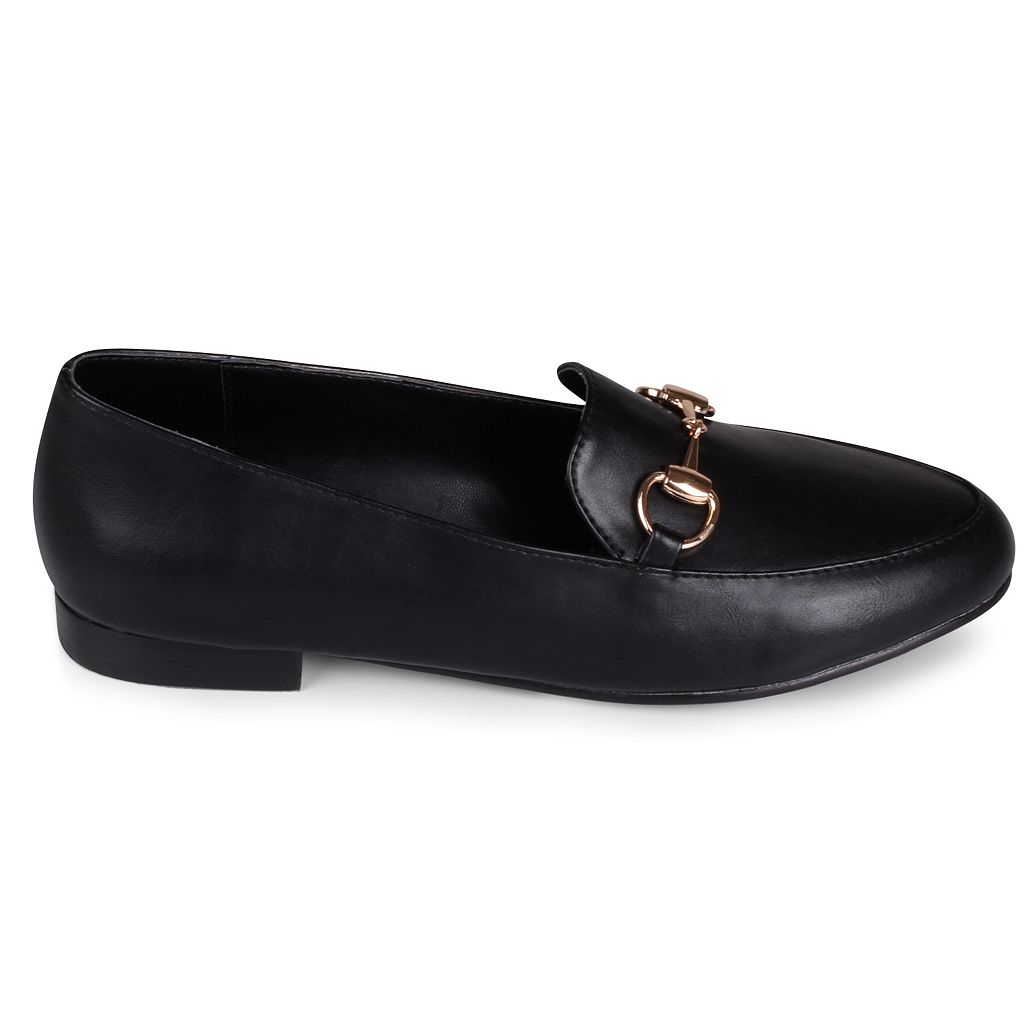 Wanted Brydle Women's Loafers