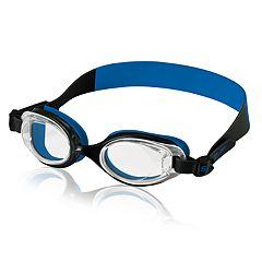 Men's Speedo Free Flow Swim Goggles