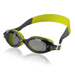 Men's Speedo Free Flow Swim Goggles