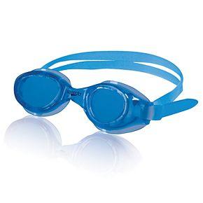 Men's Speedo Hyper Boom Swim Goggles
