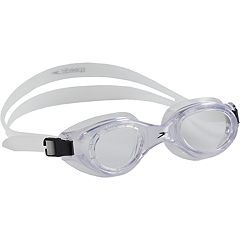 Men's Speedo Hyper Boom Swim Goggles