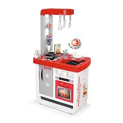 Smoby Bon Appetite Electronic Play Kitchen