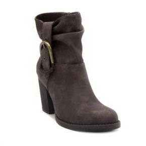 sugar Prime Women's Ankle Boots