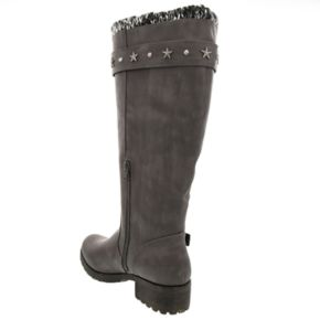 sugar Quickster Women's Riding Boots