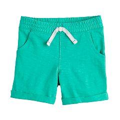 Toddler Girl Jumping Beans® Bermuda Shorts