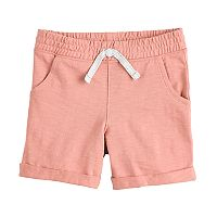 Toddler Girl Jumping Beans® Bermuda Shorts