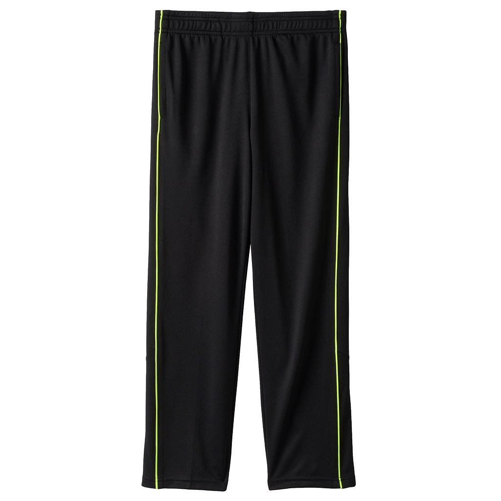 Boys 8-20 Tek Gear® The Slasher Lightweight Active Pants