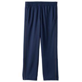 Boys 8-20 & Husky Tek Gear® The Slasher Lightweight Active Pants