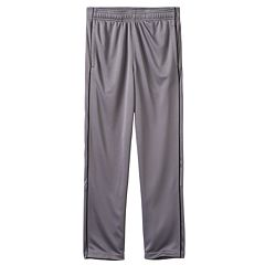 Boys 8-20 Tek Gear® The Slasher Lightweight Active Pants