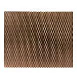 """Range Kleen 14"""" x 17"""" Copperwave Counter Mat"""