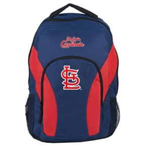 Northwest St. Louis Cardinals Draftday Backpack
