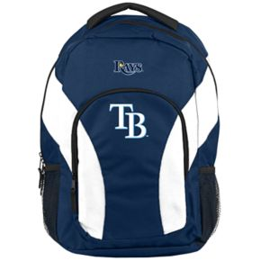 Northwest Tampa Bay Rays Draftday Backpack