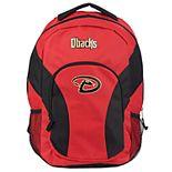 Northwest Arizona Diamondbacks Draftday Backpack