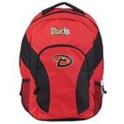 Northwest Arizona Diamondbacks Draftday Backpack