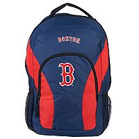 Northwest Boston Red Sox Draftday Backpack