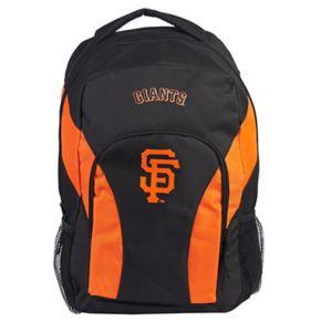 Northwest San Francisco Giants Draftday Backpack