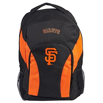 Northwest San Francisco Giants Draftday Backpack