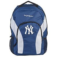 Northwest New York Yankees Draftday Backpack