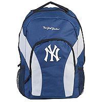 Northwest New York Yankees Draftday Backpack