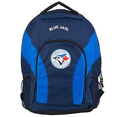 Northwest Toronto Blue Jays Draftday Backpack