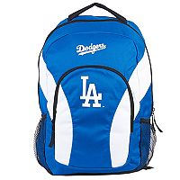 Northwest Los Angeles Dodgers Draftday Backpack