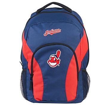 Northwest Cleveland Indians Draftday Backpack