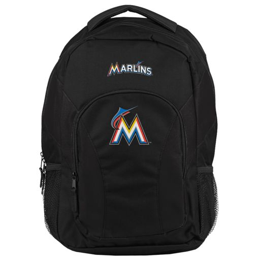 Northwest Miami Marlins Draftday Backpack