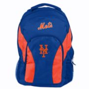 Northwest New York Mets Draftday Backpack
