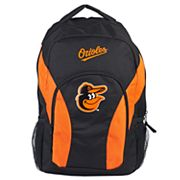 Northwest Baltimore Orioles Draftday Backpack