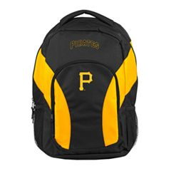 Northwest Pittsburgh Pirates Draftday Backpack