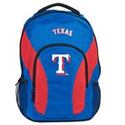 Northwest New York Rangers Draftday Backpack