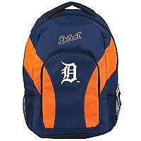 Northwest Detroit Tigers Draftday Backpack