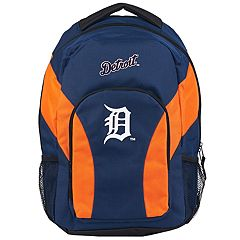 Northwest Detroit Tigers Draftday Backpack