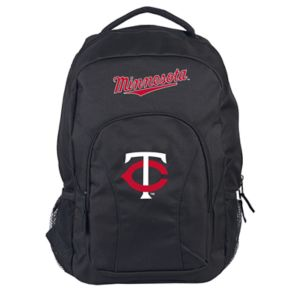 Northwest Minnesota Twins Draftday Backpack