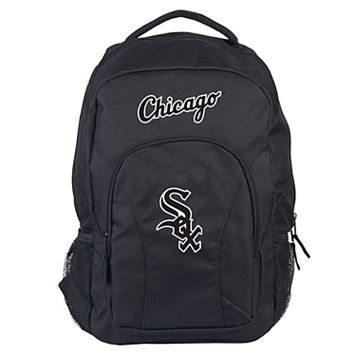 Northwest Chicago White Sox Draftday Backpack