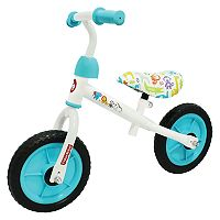 Fisher-Price 10-Inch Balance Bike