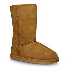 Lugz Zen Hi Women's Winter Boots