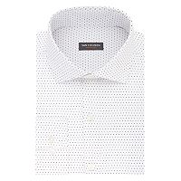 Men's Van Heusen Traveler Slim-Fit Stretch Dress Shirt