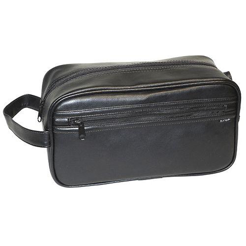 Buxton Commuter Travel Kit