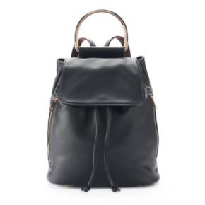 Mellow World Cory Backpack