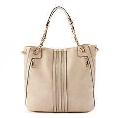 Mellow World Vicki Tote