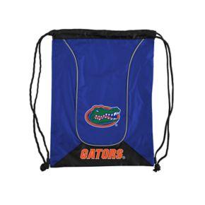 Northwest Florida Gators Double Header Backsack
