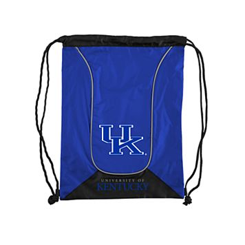 Northwest Kentucky Wildcats Double Header Backsack