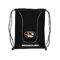 Northwest Missouri Tigers Double Header Backsack