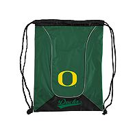 Northwest Oregon Ducks Double Header Backsack