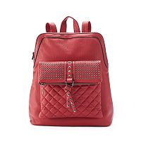 Mellow World Rita Studded Backpack